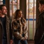 Roswell New Mexico Season 3 - Episode 5