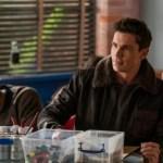 Roswell New Mexico - Season 3 - Episode 5