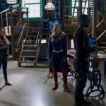 Supergirl Season 6 Episode 9 - Photos