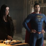 Superman and Lois Episode1.15