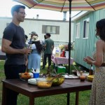 Superman and Lois Episode15