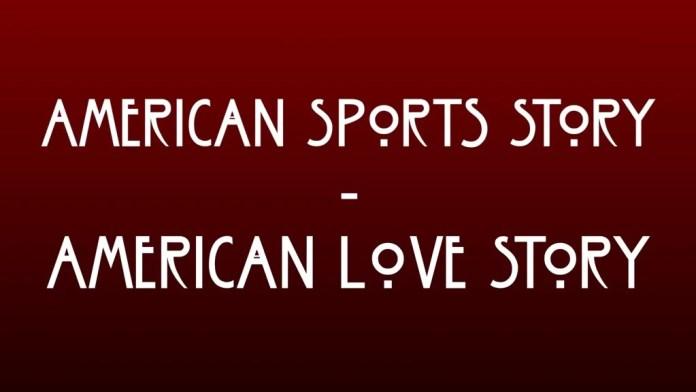 ahs sports ahs love