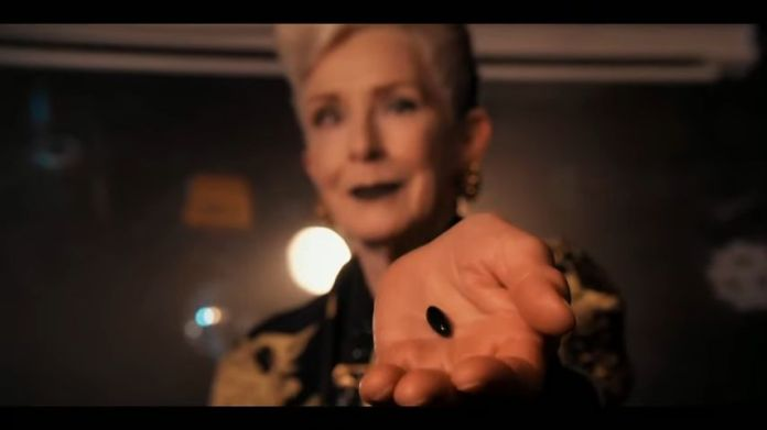 American Horror Story 10x04 Promo _Blood Buffet_ (HD) Season 10 Episode 4 Promo