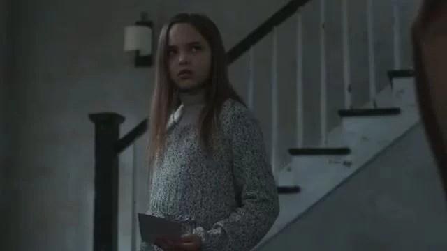 American Horror Story S10 finale recap
