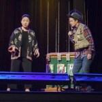 Good Trouble Season 3 Episode 19 - SHERRY COLA, RHEA BUTCHER