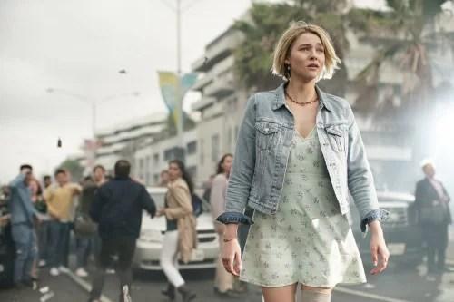 La Brea season -1 Episode- 1