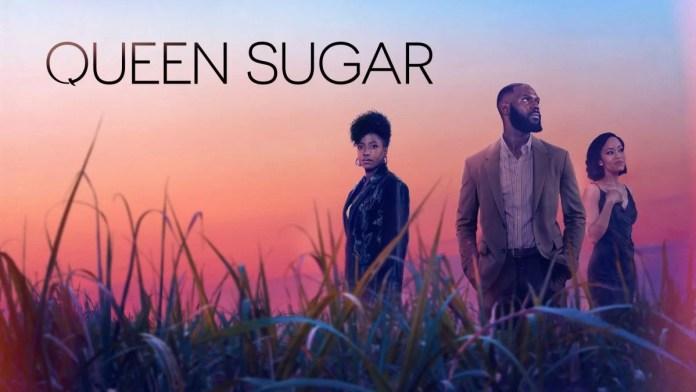 Queen Sugar Season 6 Episode 2