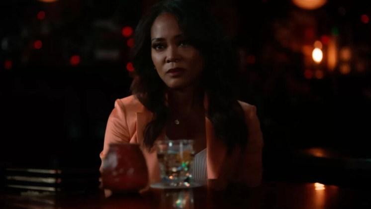 Riverdale Season 5 Episode 15 The-Return-of-the-Pussycats-05-Sierra