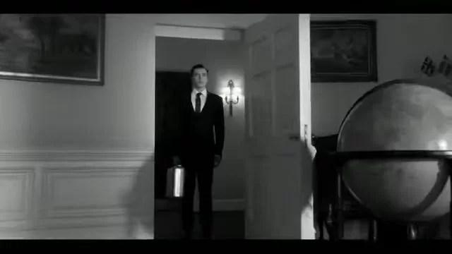 American Horror Story 10x09 Promo _Blue Moon_ (HD) Season 10 Episode 9 Promo 0-19 screenshot-compressed