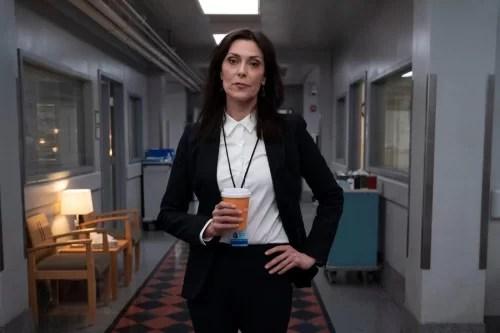 New Amsterdam Season 4 Episode 4