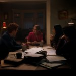Riverdale Chapter 95