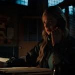 Riverdale Season 5 -Episode -19