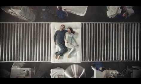Dreams Advert Music (2009 - 2019) - TV Ad Music