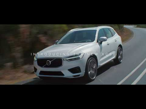 Find Volvo Commercial Advert Songs 2004 2019 Tv Ad Music