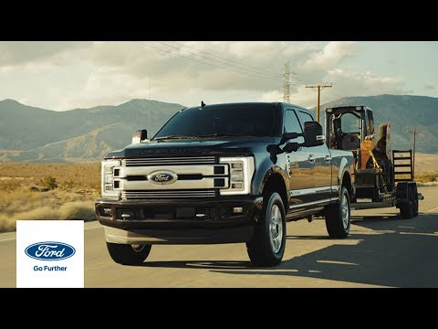 Ford Advert Music 2009 2020 Tv Ad Music