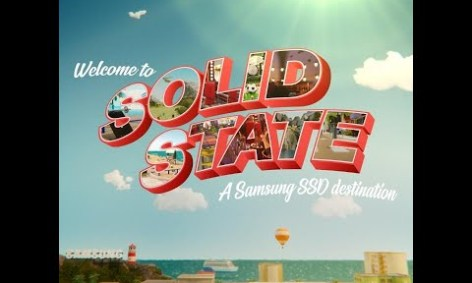 Samsung Advert Music (2009 - 2019) - TV Ad Music
