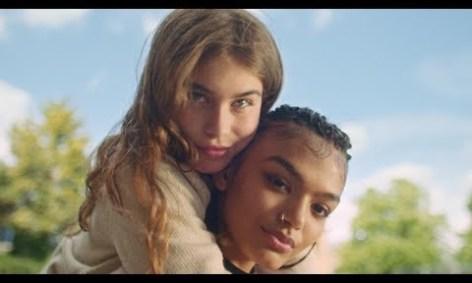 H&M Advert Music (2009 - 2019) - TV Ad Music