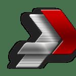Sezona 6 – emisija 24 – Fiat Tipo, Orbico Shell, Kia Ceed, Mazda 3, Euro NCAP, BMW M760Li X-Drive