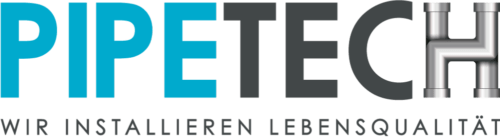 Pipetech GmbH