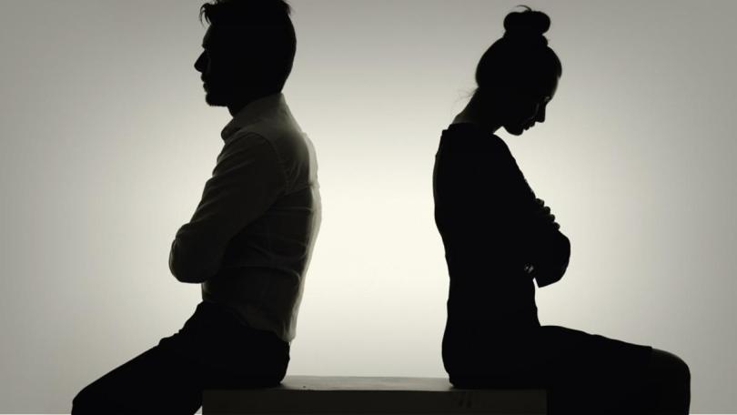 Razvod u Austriji – sporazumni (Scheidung im Einvernehmen)!