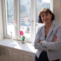 Pravne priče - Krivnja kod razvoda braka  by   Vlatka Adler odvjetnica