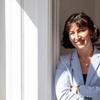 Pravne priče - Vlatka Adler - Roditeljska skrb (Obsorge) i osobni odnosi sa djecom nakon razvoda (Kontaktrecht)
