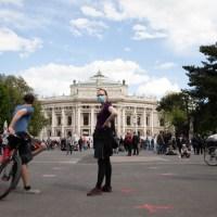 U Austriji ponovno troznamenkasti broj novozaraženih u 24 sata, od 139 slučajeva njih čak 71 u Beču