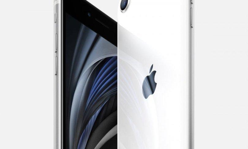 Procurile cijene i veličine novih iPhonea: Hoće li doista ovoliko koštati?