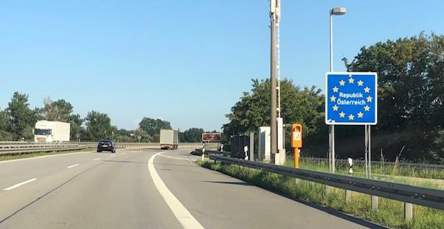 UOČI NOVOG 'LOCKDOWNA': U Austriji u 24 sata 5.349 novozaraženih i 27 umrlih