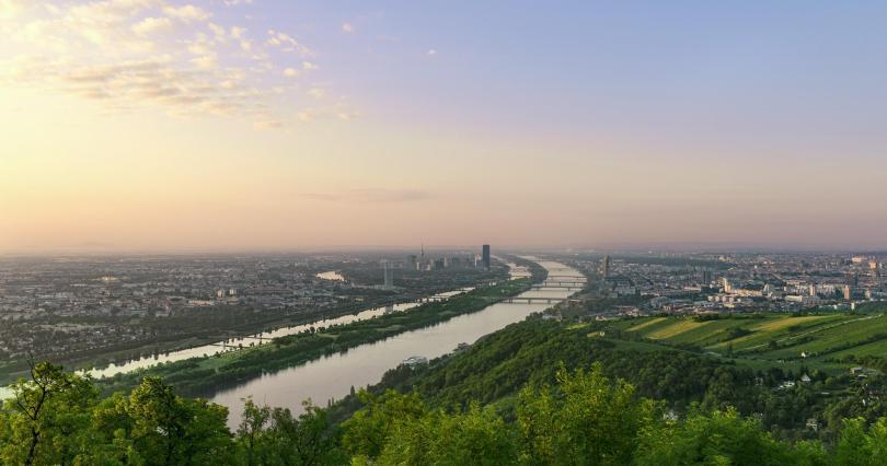 BEČ: Kaos i korekcije s brojem novozaraženima u Austriji