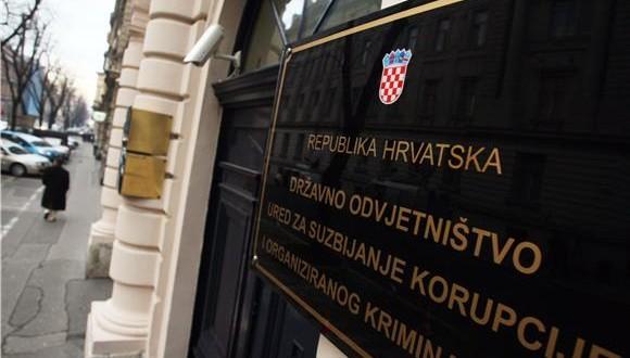 AFERA JANAF: Uskok proširio istragu protiv Kovačevića i još jedne osobe koja mu je sakrila novac