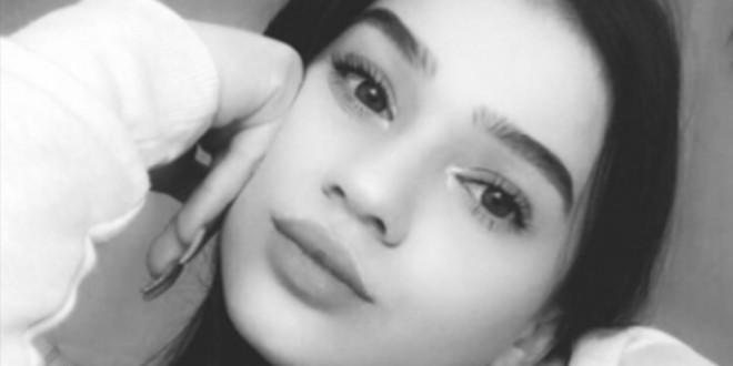"""""""ADVENT ZA IVANU"""": Mlada djevojka iz Bosanske Posavine treba pomoć"""