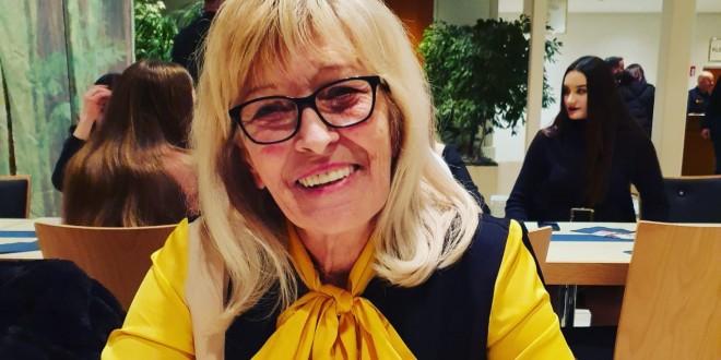 NAKON 43 GODINE ŽIVOTA U NJEMAČKOJ: Ivanka Kamenšek se vratila u Hrvatsku i otkrila kako danas živi