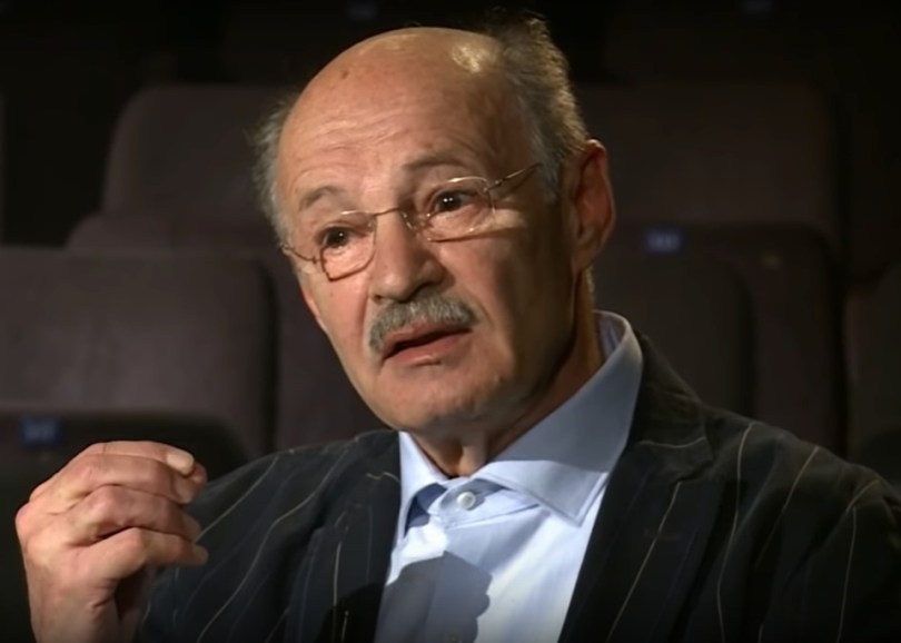 Kolege, prijatelji i obožavatelji se opraštaju od glumačkog barda Mustafe Nadarevića: 'Putuj dobri čovječe'