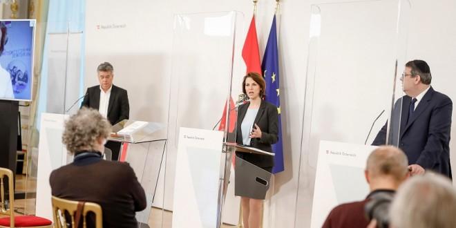 NOVI PAKET MJERA: Austrijska vlada zajedno s Židovskom zajednicom predstavila strategiju borbe protiv antisemitizma