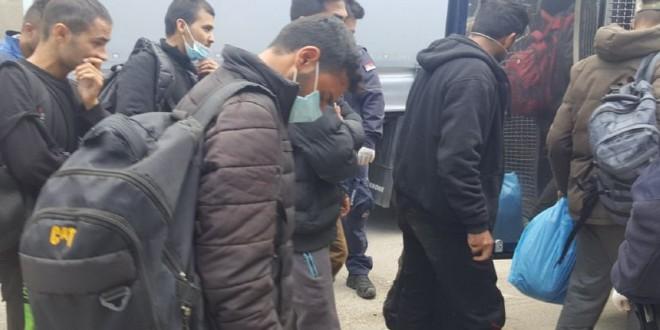 Tko plaća preko Western Uniona: Migrantima iz Iraka, Irana… uplaćeno 5,8 milijuna KM