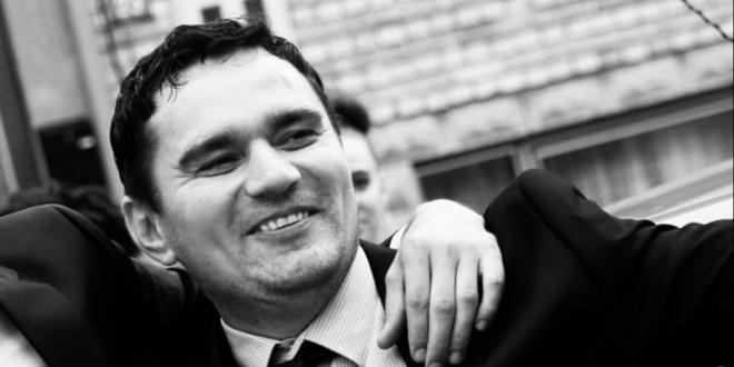 VELIKA TRAGEDIJA: U Njemačkoj smrtno stradao 42-godišnji Oliver Pešerović
