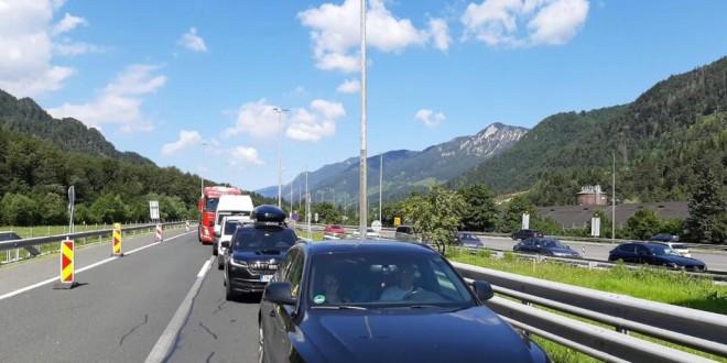 Tirol je uklonjen s liste država i regija za koje se pri ulasku u RH primjenjuju posebne mjere