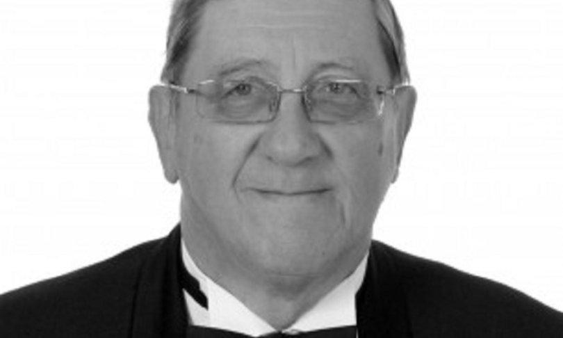 Preminuo poznati dirigent Miroslav Homen, postavio je prvu opernu premijeru u Sarajevu nakon rata