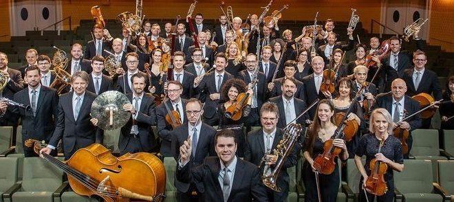 """PO PRVI PUT VIRTUALNO IZ AUSTRIJE: Poruka Velikog petka kroz  glazbu Josepha Haydna """"Sedam posljednjih riječi našega Spasitelja na križu"""""""
