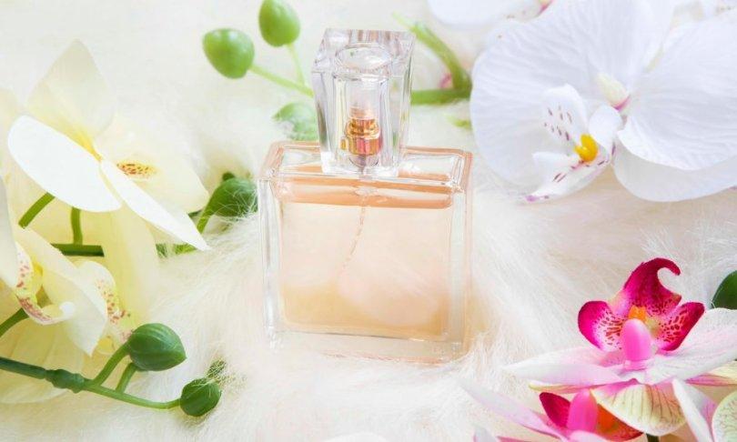 Ljubav na prvi miris: Ovo su najbolji parfemi 2021. godine
