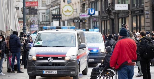 BRUTALNA PLJAČKA: Hrvatica napala i pokrala 77-godišnju ženu, ubrzo je uhićena