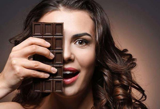 Čokolada pomaže kod mršavljenja? Da, ali samo ako znate što i kako točno treba konzumirati!
