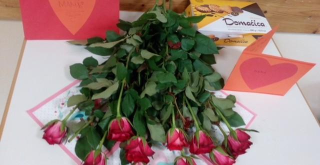 ZA MAJČIN DAN U AUSTRIJI: Ograničenje slavlja do 20 sati i darovi u prosjeku od oko 62 eura