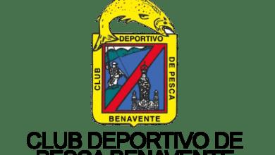 Photo of Resultados de la 2ª Fase Liguilla de Invierno del CD de Pesca Benavente