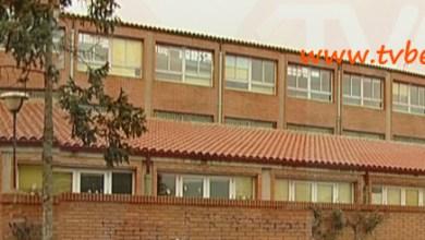 Photo of El PSOE insta a la Junta a instalar un ascensor en el colegio Los Salados de Benavente