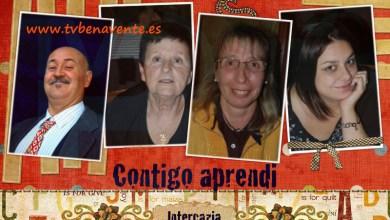 "Photo of Intercazia estrena ""Contigo aprendí"" este fin de semana"