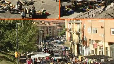 Photo of Mercados limpios