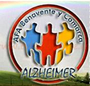 Photo of IX FESTIVAL, ASOCIACIÓN DE FAMILIARES Y ENFERMOS DE ALZHEIMER DE BENAVENTE Y COMARCA