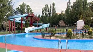 Photo of Las piscinas municipales abrirán el próximo 13 de junio